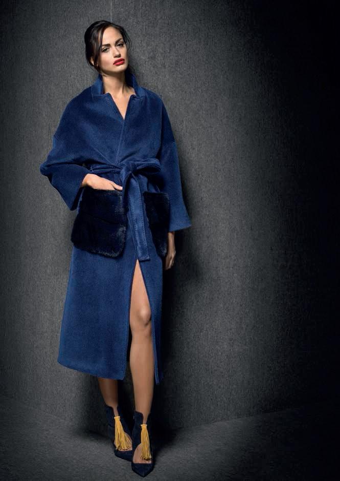 One Milano The Luxury Carla Ponti q0aTxt