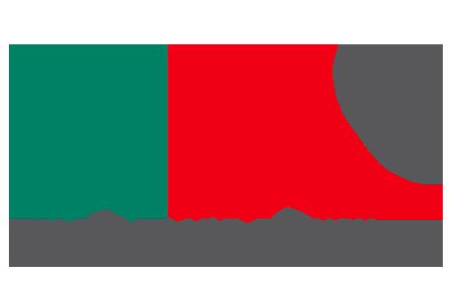 Italian Trade Agency